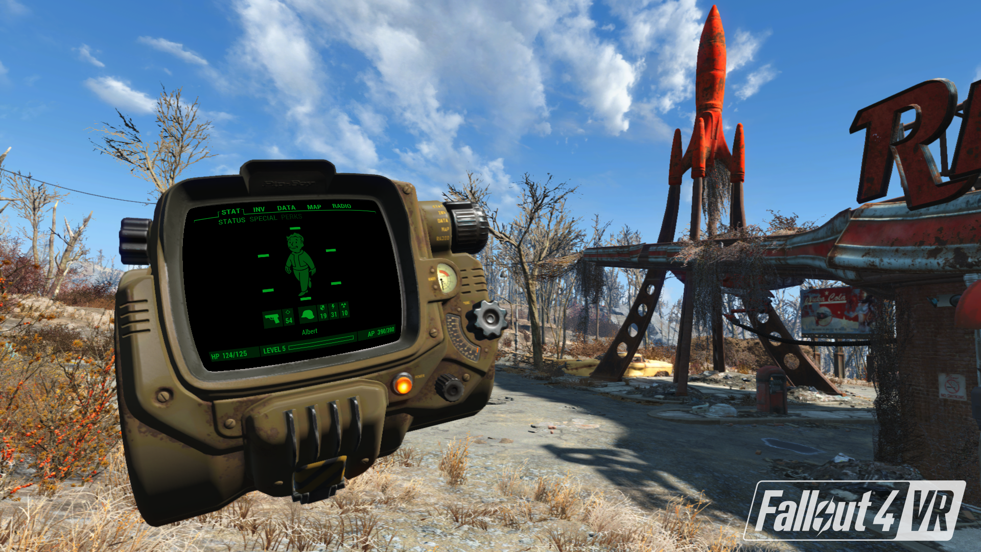 Fallout-4-VR (1).png